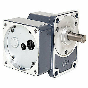 Dayton Speed Reducer 18 1 23l503