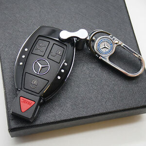 Key case glass house online automotive parts catalog for Key for mercedes benz cost