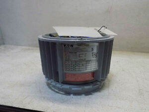 Eaton Dmvm175 mt Crouse Hinds Light Fixture