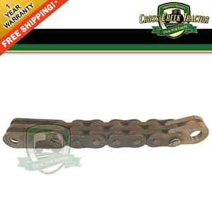 7704901 Ford Tractor Swing Chain L h 3400 3500 4400 4500 550 650 6500
