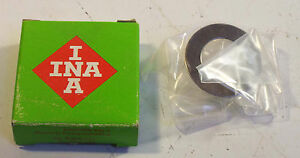 11 New Ina As2035 Thrust Bearing Washers