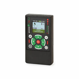 Digital Geiger Counter Nuclear Radiation Detector Portable Dosimeter