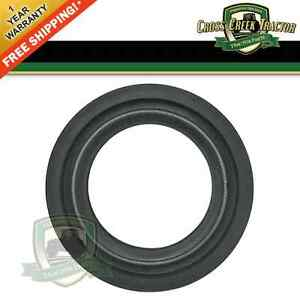 C5nn77086a New Ford Tractor Transmission Output Shaft Seal 2000 3000 4000
