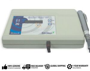 Ultrasound Physical Therapy Machine 1 Mhz Pain Relief With Preset Program gmw06