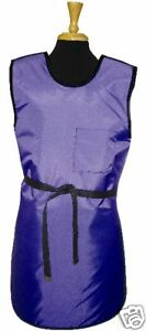 X ray Apron Lead Protection Xray Free Shipping
