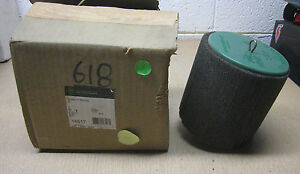 New Greenlee 618 Piston For 5 inch Conduit 5 Free Shipping