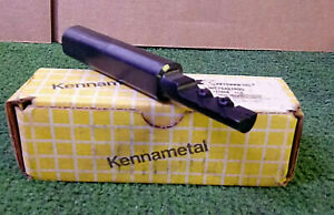 1 New Kennametal Wc76431r05 Carbide Boring Bar make Offer