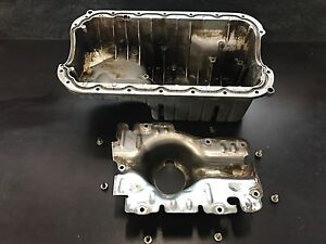 1999 honda civic vtec engine oem new and used auto for Motor oil for honda civic 1998
