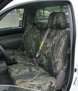 Max 4 Seat Covers In Stock