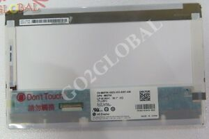 New 10 1 Lcd Led Screen Display Panel Lp101wh1 tlb5 1366 768 90 Days Warranty