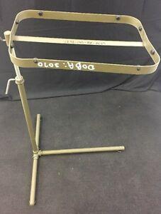 Military Mash Green Surgical Instrument Tray Stand 6530 00 551 8681 See Listing