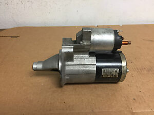 For Chrysler 300 2007 2008 2009 2010 Dodge Challenger 2 7 3 5 Starter 19025