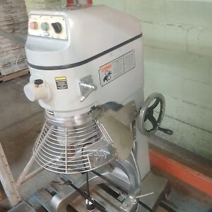 Globe Mixer Sp60 3 Contact Seller For Shipping Options costs