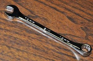 Sk Hand Tool 88310 12 Point Combination Wrench 10mm 10 Mm Full Polished
