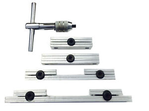 Quion Key Quion Set Die Cutting Letterpress Heidelberg Bindery Parts Set Of 4