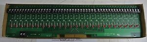 Crouzet 57 560 a Printed Circuit Board Used