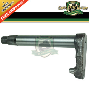 708605r1 New Case ih Tractor Steering Side Shaft B275 B414