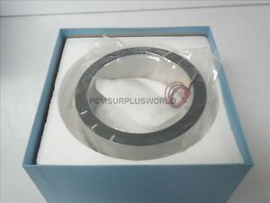 Lat 4701 a Lat4701a Muirhead Dc Limited Angle Torque Ring Motor new
