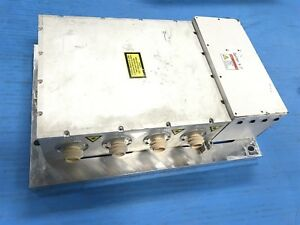 Used Lpkf Laser Electronics Beam Splitter 1 4 532 r Cheap e2 1
