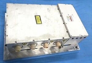 Lpkf Laser Electronics Beam Splitter 1 4 532 l Used Cheap e2