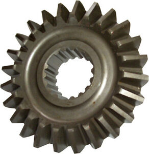 R63477 Pinion Gear For John Deere 4000 4010 4020 4040 4050 4055 4230 Tractors