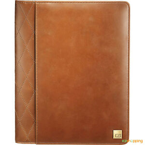 Cutter Buck Business Office Organize American Classic Bainbridge Writing Pad