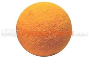 Concrete Pump Parts 6 Soft Round Sponge Clean Out Ball