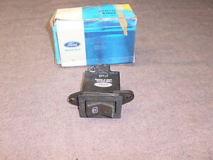 Rear window defroster in stock replacement auto auto for How to defrost windshield without heat