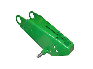 Aa37552 Closing Wheel Arm For John Deere 1760 1780 7200 7300 Planters
