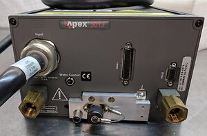 Ae Advanced Energy Apex 3013 3kw 13 56 Mhz Generator Amat 3156114 001