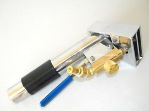 Carpet Cleaning Heavy Duty Upholstery Cleaning Tool