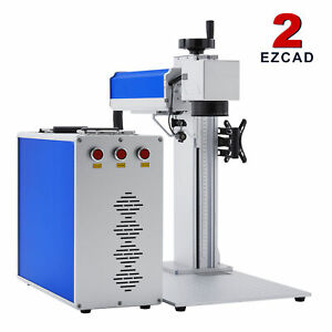Laser Engraving Cutting Machine Pro Usb 60w Co2 Laser Engraver Cutter 20 X 28