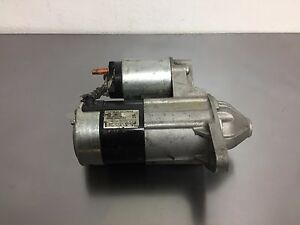 For Chrysler Pt Cruiser 2003 2009 W O Turbo 2003 Dodge Neon Starter