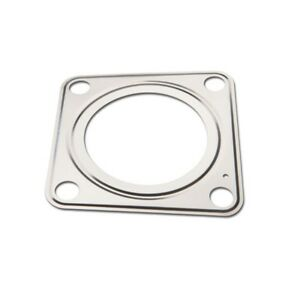 New Holland 0 4mm Thick Gasket Part Sba314990150 For Skid Steers Tractors