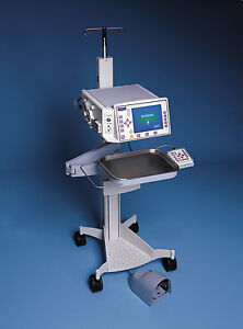 Amo Sovereign Compact Phaco 5 1 Software whitestar Ice Warranty