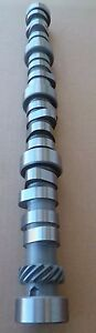 6 5l 6 2l Diesel Camshafts No Core Needed Brand New