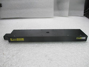 Parker Automation 4609 Bearing Slide Stage