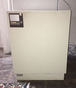 Chubb Media Safe For Digital Storage Fire Safe Make Offer