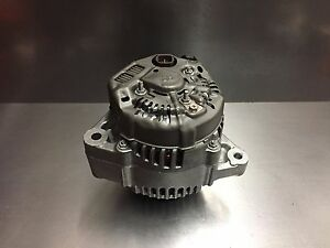 For Honda Accord 1998 2002 2 3l 1998 1999 Acura Cl 2 3l Alternator Oem 13767