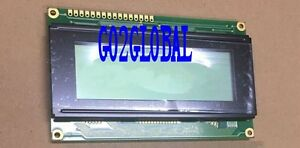 Pc2004a B Powertip Pc2004ars awa af2q Lcd 90 Days Warranty