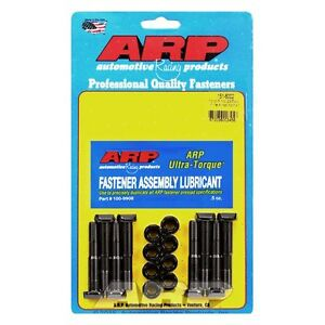 Arp Ford Mercury Pinto Mustang 2 3 2 3l 2300 8740 Connecting Rod Bolt Nut Set