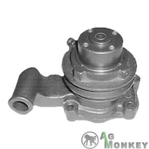 703820 Water Pumps International 424 444 2424 2444 3444 2300a 434 3414 2300 276