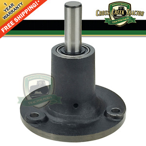830691m91 New Water Pump For Massey Ferguson 35 135 230 245 202 203 204 205 20
