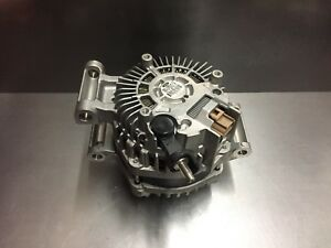 Fits Ford Focus 2008 2011 2 0l 2009 2012 Escape 2 5l Alternator Oem 11272