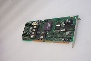 Samsung Cpu Board N c c N486 Tested Working Freeship