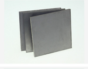 Tc4 Gb Titanium Alloy Sheet plate Thickness 8mm 100mm 100mm