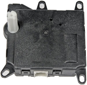 A C Heater Blend Door Actuator For Ford Expedition Mountaineer Navigator 604 213