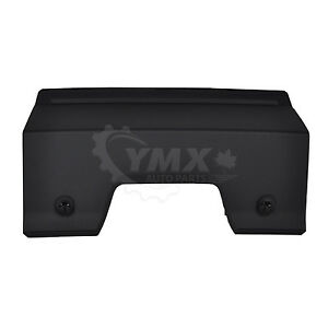 New Fit Land Rover Range Rover Sport Rear Bumper Tow Towing Eye Hook Hitch Cover