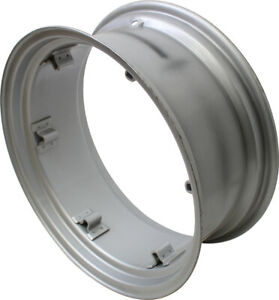 10x24 6 Loop Rim For Many Makes And Models Of Tractors