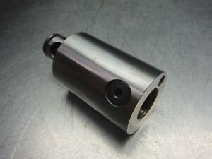 Komet Abs 40 Extension 60mm Projection A2000040 loc1511